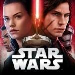 Star War: Force Arena cho iOS