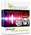 4Easysoft Media Converter 3.1.06