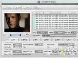 Alldj DVD Ripper