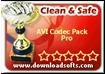 AVI Codec Pack Pro 2.4