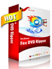 Fox DVD Ripper 8.0.7.24