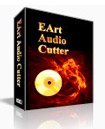 EArt Audio Cutter 2.0