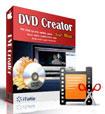 iTake DVD Creator for Mac