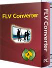 AHD FLV Converter