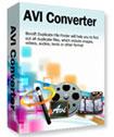 Boxoft AVI Converter