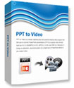 Boxoft PPT to Video