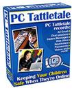 PC Tattletale