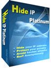 Hide IP Platinum