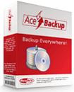 AceBackup