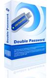 Double Password