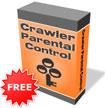 Crawler Parental Control 1.1