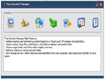 Free Security Manager 1.5