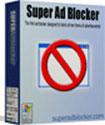 Super Ad Blocker