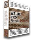 Wallix Pro 3.2