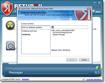 Returnil Virtual System 2010 Home Free