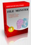 File Monster 2.9.8
