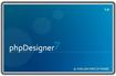 phpDesigner 7.0