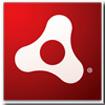 Adobe AIR cho Mac