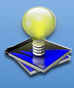 Illumination Software Creator for Mac
