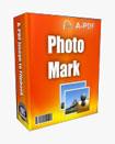 Photomark 1.0