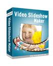 iPixSoft Video Slideshow Maker 1.2.1