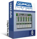 n-Track Studio cho Mac