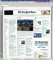 Save as PDF for Chrome