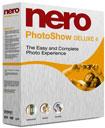 Nero PhotoShow Deluxe