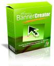 Easy Banner Creator 2.0