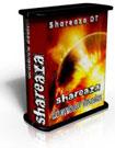 Shareaza Download Thruster