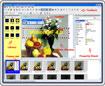 MotionGIF 3.0