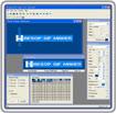 Aesop GIF Creator 2.0