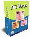 Fun Morph 3.2