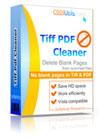 Tiff & PDF Cleaner