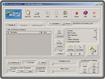 DVD Data Rescue 3.0
