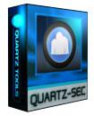 Quartz-Sec 1.0