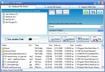 File Seeker 3.5.2