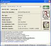 DVD Identifier 5.2.0