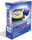 FinalData 2.0