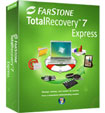 TotalRecovery Express