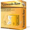 Passwords Base