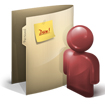 Ultra File Manager