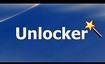 Unlocker (64-bit)