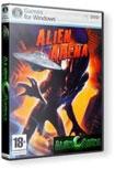 Alien Arena: Tactical