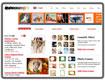 Loonapic - tạo hiệu ứng ảnh trực tuyến