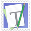 Text2Mail for Mac