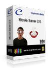 Movie Saver 2.09.623