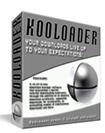 KooLoader 1.9