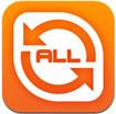 AllSync for iPhone