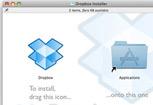 Dropbox for Linux (32 bit)